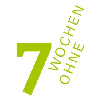 Logo Fastenaktion